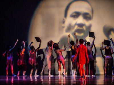 Dancing-group-MLK-Jr-1024x684